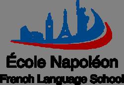 École Napoléon